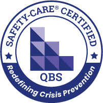 QBS - Safety-Care Certified